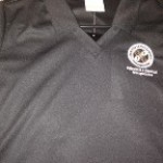 Custom Embroidery Services in Baton Rouge LA